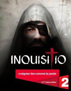 Inquisitio : réflexions sur une fiction historico-moyenâgeuse dans Actualités Inquisitio_blog-234x300