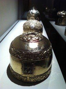 Croatie médiévale : un festival, un patrimoine remarquable et des reliquaires dans Actualités img_1825-224x300