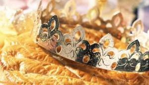 La galette des rois au Moyen Âge : vous reprendrez bien une part ?  dans Actualités galette-des-rois-photo-300x172